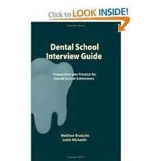 Argumentative essay on dental hygiene